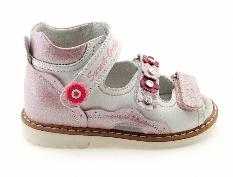 Детская Обувь Интернет Магазин Украина